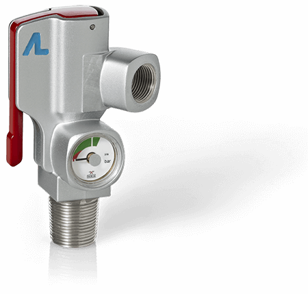 smartop design gas valves industrial products air liquide smartop